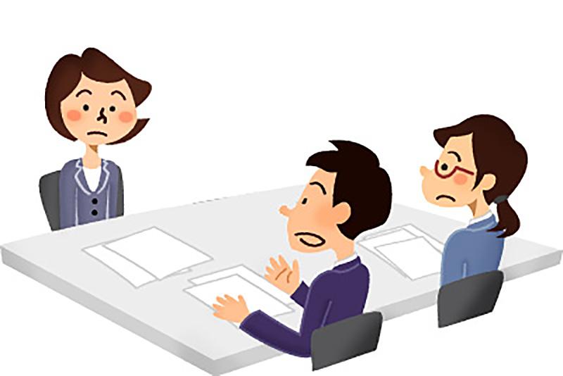 台湾で日系企業の面接に合格する15の鉄則
